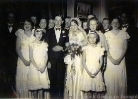 grandparents01