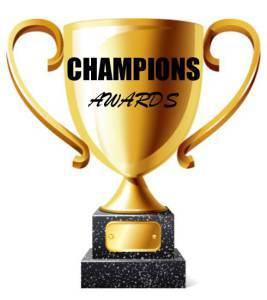 champions-awards