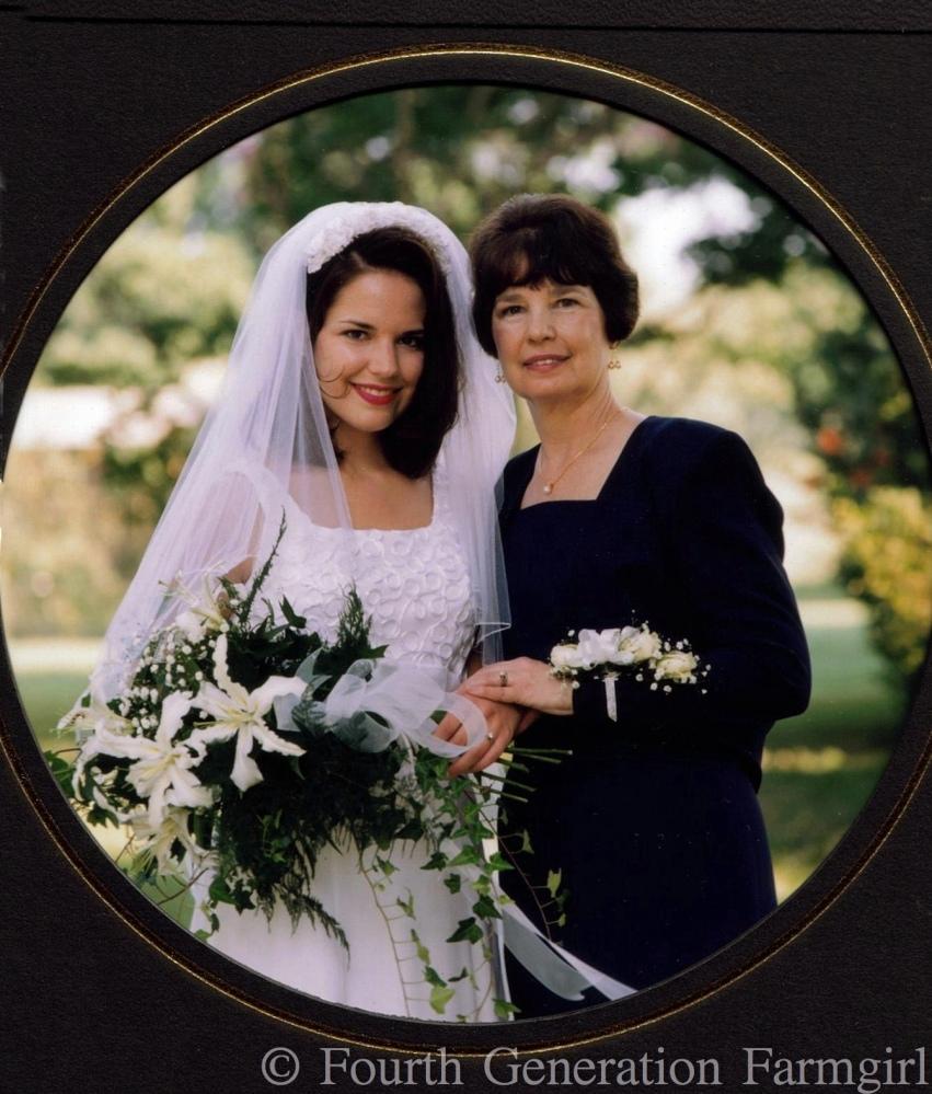 Walter&Alma Anniversary DVD 167