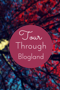 tour-through-blogland1