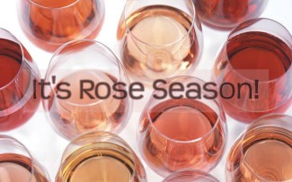 rose-wine-many-shades-pink