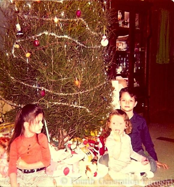 Hengerer 2009 Christmas DVD0078